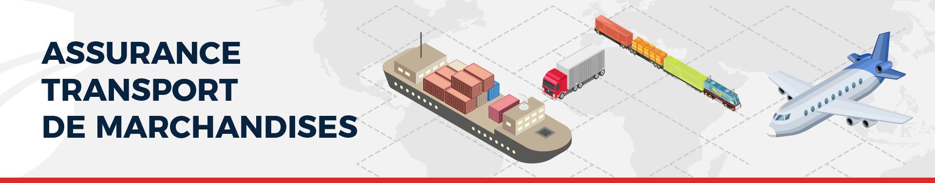 Assurance-transport-de-marchandises